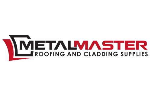 Metalmaster_logo_AMA_NSW
