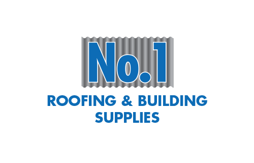 No1roofing_logo_AMA_NSW