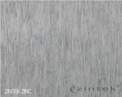ama_zintek_zinc
