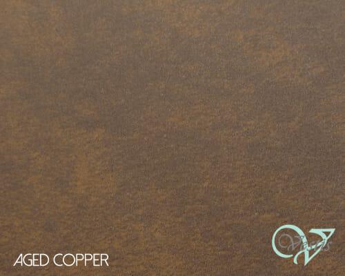 AMA_Vestis_Aged_Copper_Aluminium