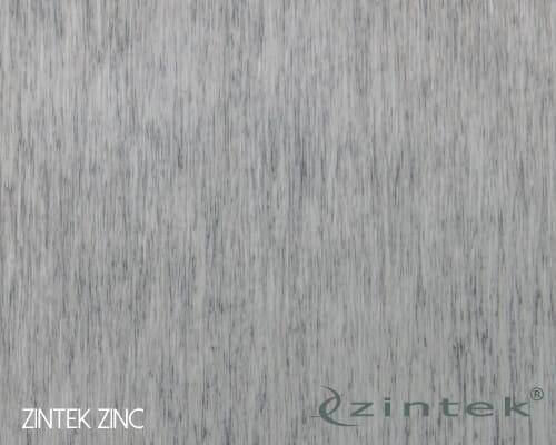 AMA_zintek_Zintek_zinc