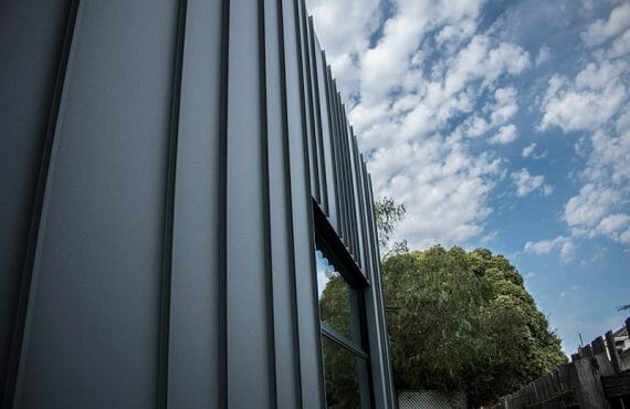 Metal_Cladding_Systems_BatesStreet_9_web