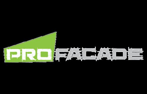 profacade_logo