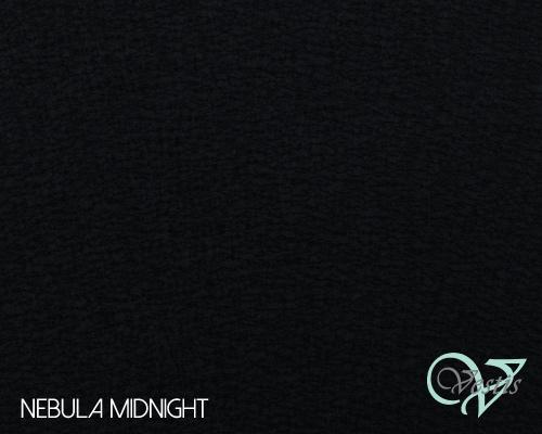 ama_vestis_nebula_midnight
