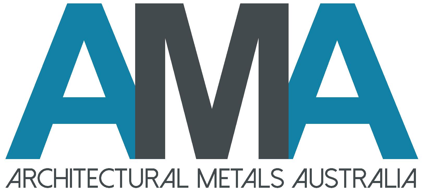 Architectural Metals Australia