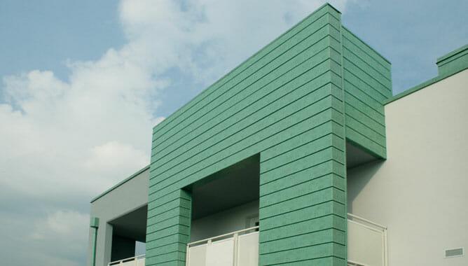 Vestis pre-coated aluminium paint composition