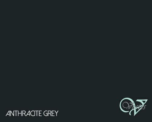 AMA_Vestis_Anthracite_Grey_Aluminium