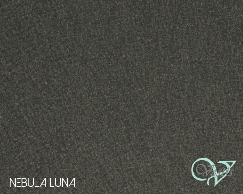 AMA_Vestis_Nebula_Luna_Aluminium