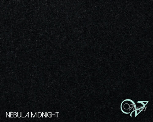 AMA_Vestis_Nebula_Midnight_Aluminium