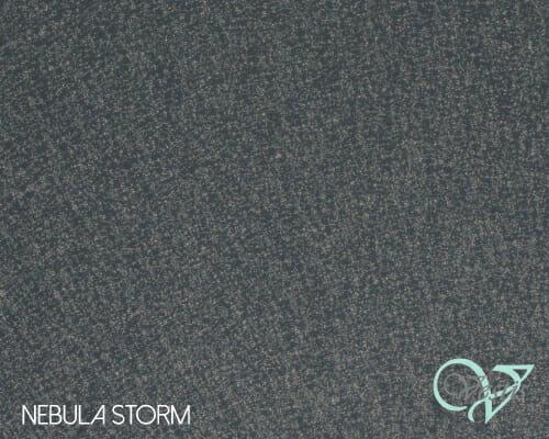 AMA_Vestis_Nebula_Storm_Aluminium