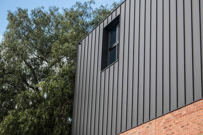 Architectural_Metals_Australia_ScotchCollege_15_web
