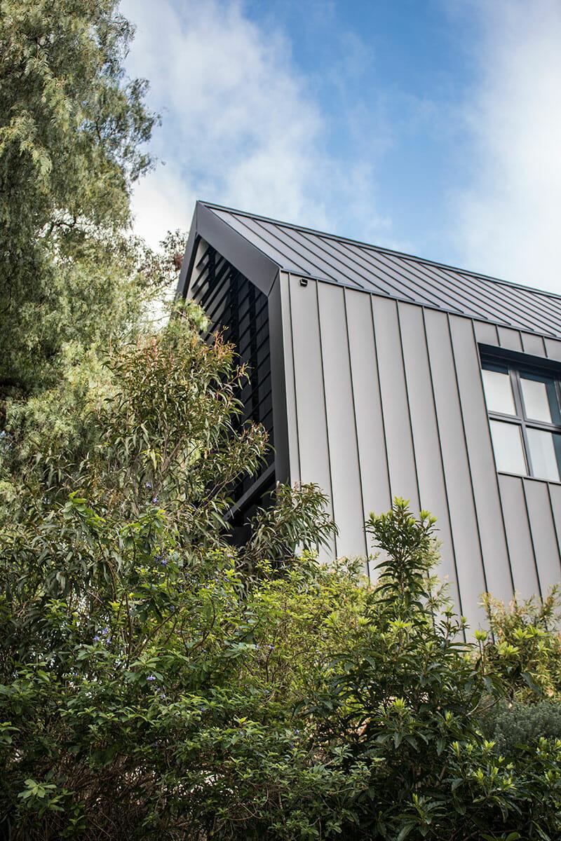 Architectural_Metals_Australia_ScotchCollege_20_web