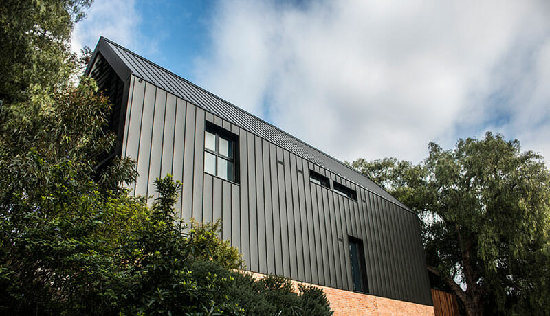 Architectural_Metals_Australia_ScotchCollege_21_web