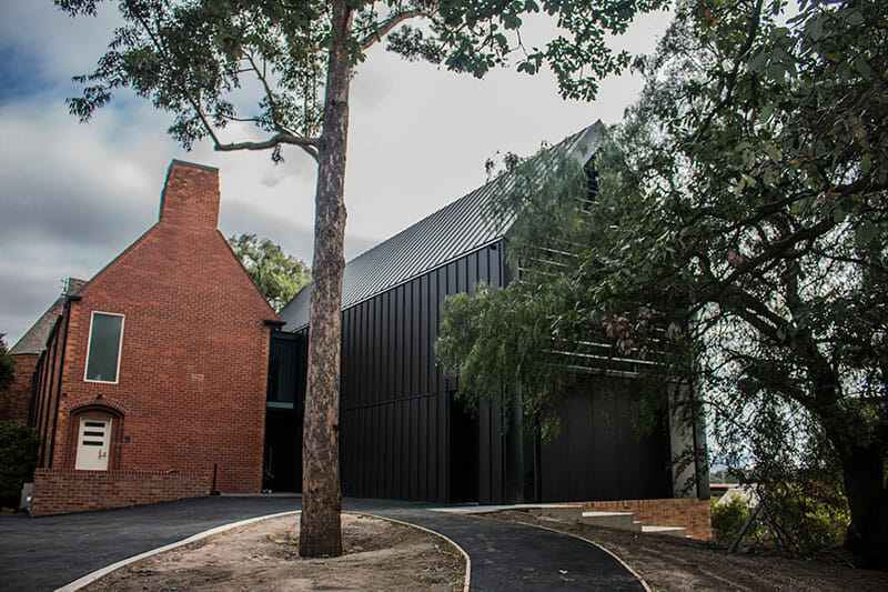 Architectural_Metals_Australia_ScotchCollege_25_web