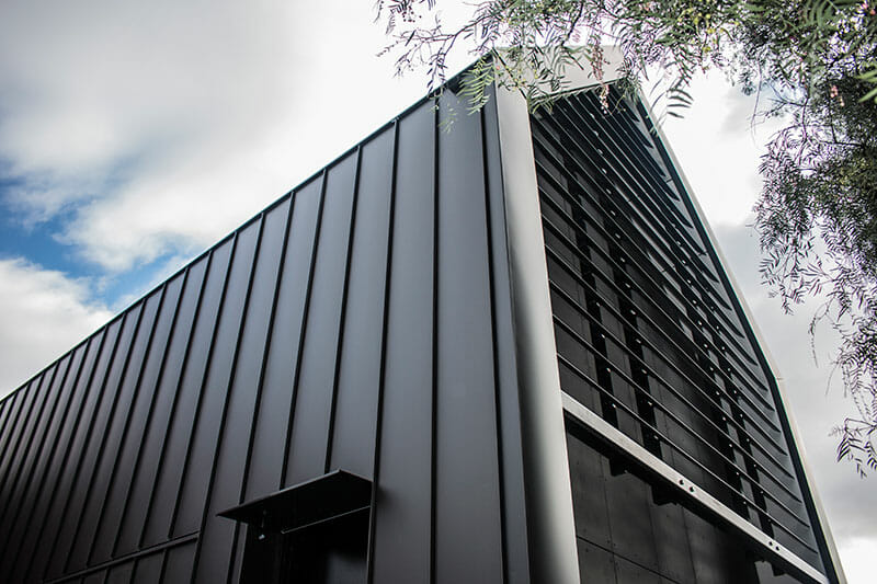 Architectural_Metals_Australia_ScotchCollege_28_web