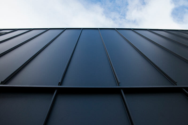 Architectural_Metals_Australia_ScotchCollege_3_web