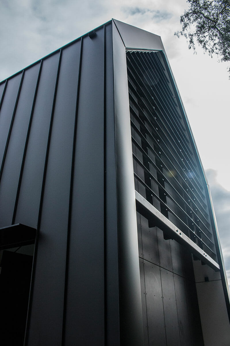 Architectural_Metals_Australia_ScotchCollege_6_web
