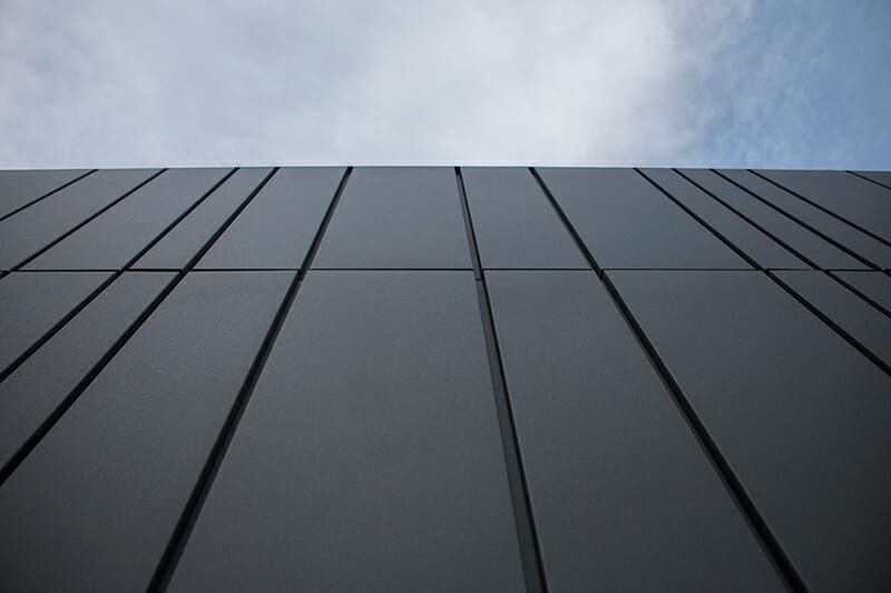 Metal_Cladding_Systems_BatesStreet_21_web