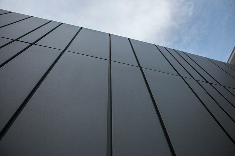 Metal_Cladding_Systems_BatesStreet_22_web