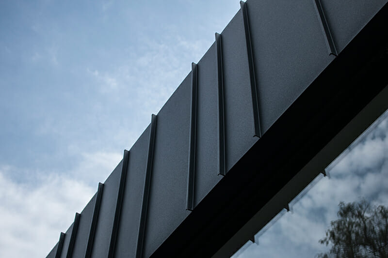 Metal_Cladding_Systems_BatesStreet_2_web