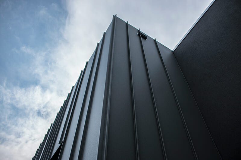 Metal_Cladding_Systems_BatesStreet_5_web