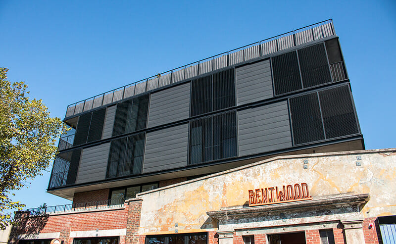 Metal_Cladding_Systems_Bentwood_NapierStreet_2_web