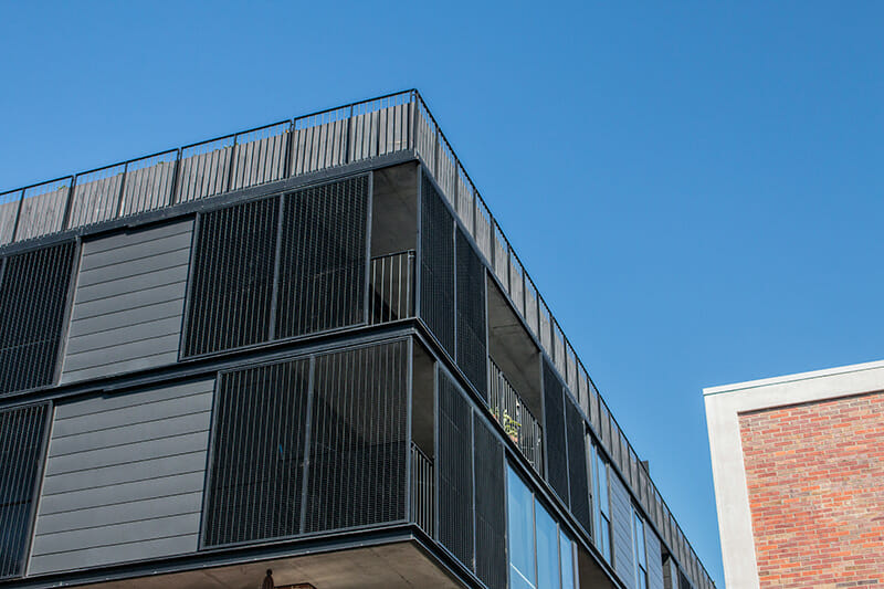 Metal_Cladding_Systems_Bentwood_NapierStreet_5_web