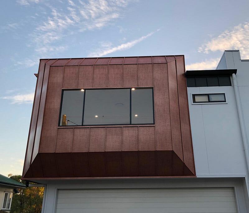 Midson_vestis_aluminium_architectural_metals_australia_cladding