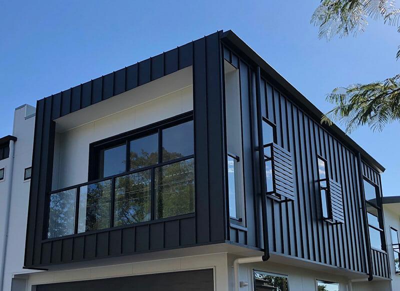 Midson_vestis_aluminium_architectural_metals_australia_cladding10