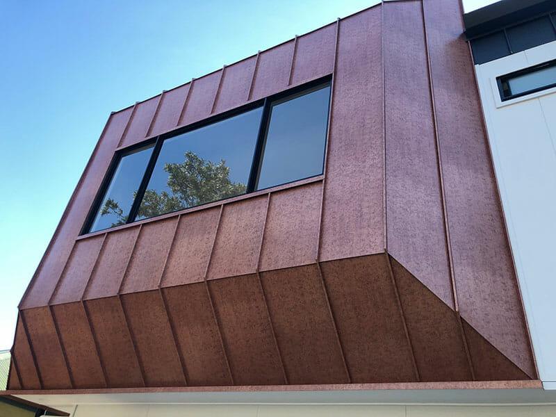 Midson_vestis_aluminium_architectural_metals_australia_cladding12