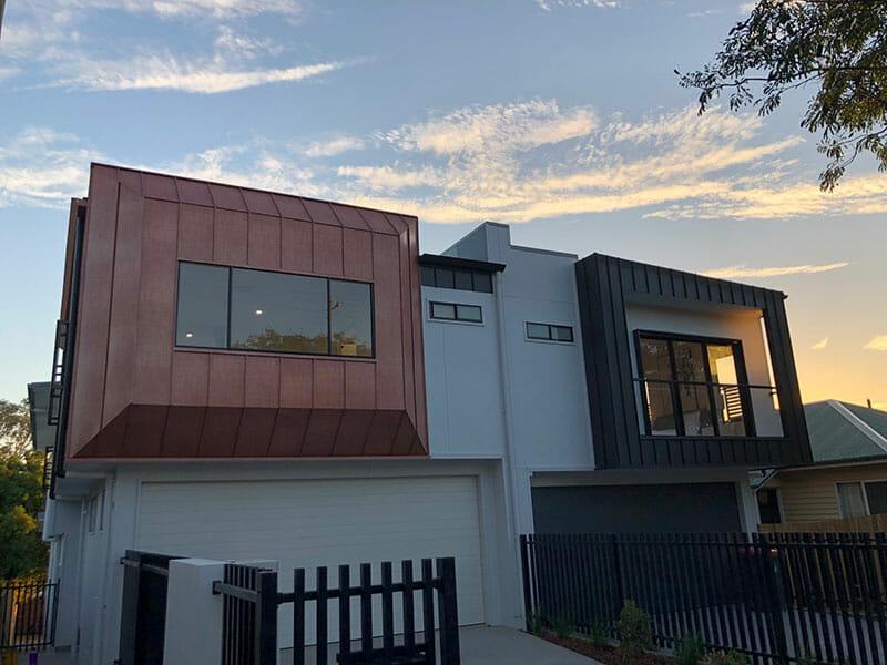 Midson_vestis_aluminium_architectural_metals_australia_cladding13