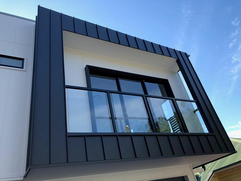Midson_vestis_aluminium_architectural_metals_australia_cladding15