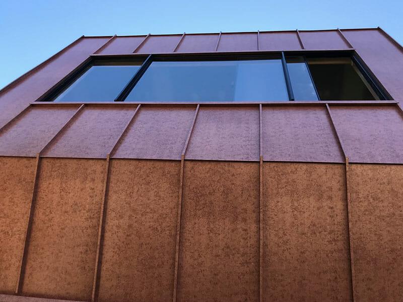 Midson_vestis_aluminium_architectural_metals_australia_cladding2