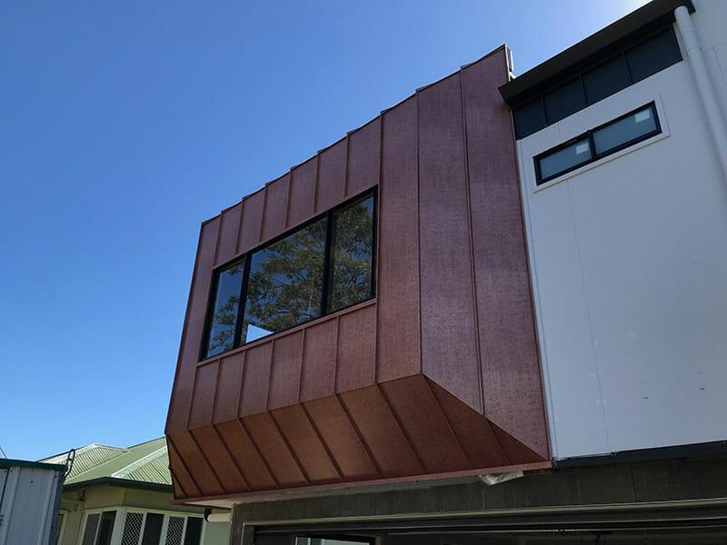 Midson_vestis_aluminium_architectural_metals_australia_cladding3