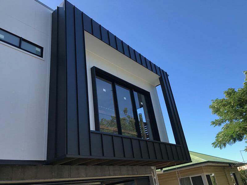 Midson_vestis_aluminium_architectural_metals_australia_cladding4