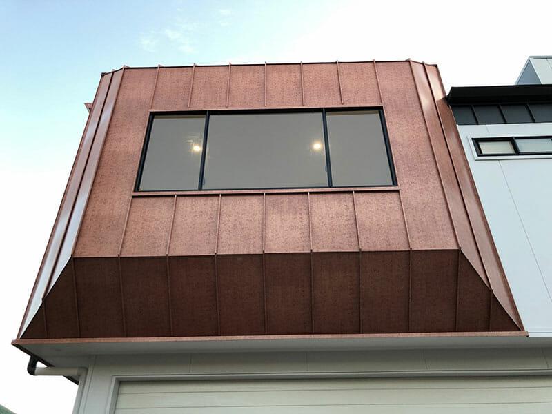 Midson_vestis_aluminium_architectural_metals_australia_cladding8