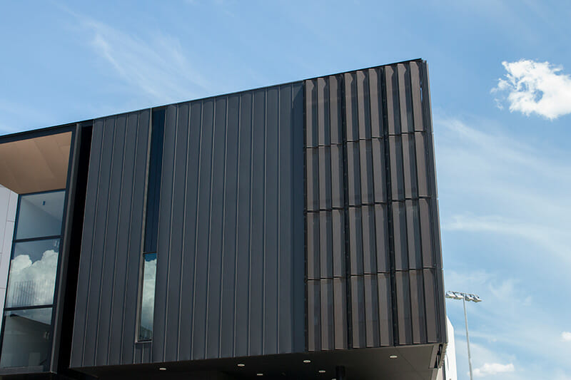 PLC_StandingSeam_BlackGraphite_Unique_1_web