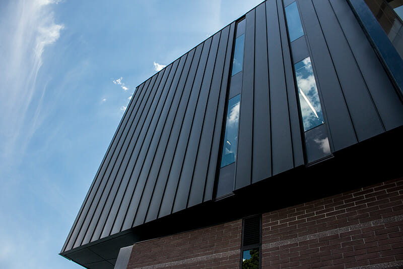 PLC_StandingSeam_BlackGraphite_Unique_28_web
