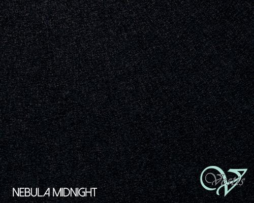 ama_samples_Nebula_Midnight