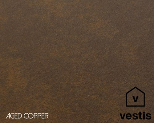 vestis_aged_copper_architectural_metals_australia-12_web
