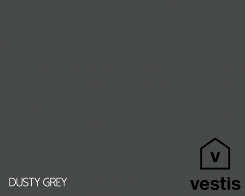 vestis_dusty_grey_architectural_metals_australia-10