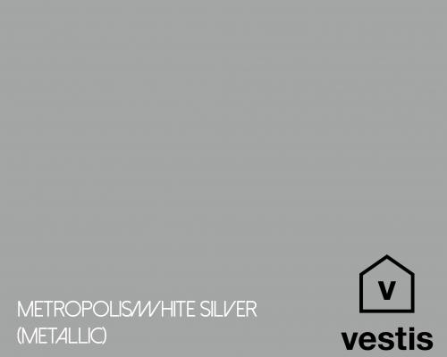 vestis_metropolis_architectural_metals_australia-16