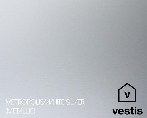 vestis_metropolis_architectural_metals_australia_web