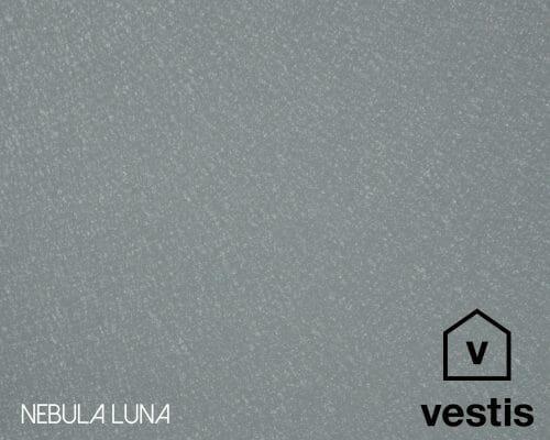 vestis_nebula_luna_architectural_metals_australia_web