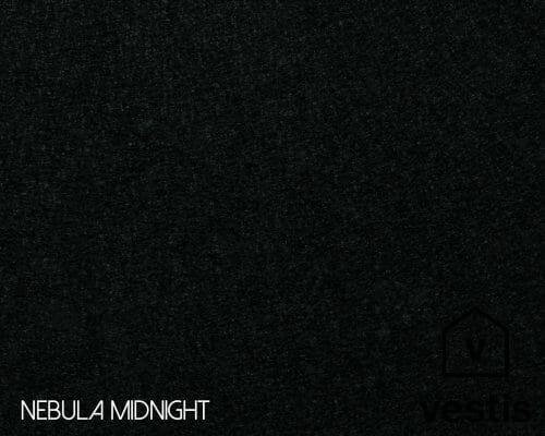 vestis_nebula_midnight_architectural_metals_australia-08_web