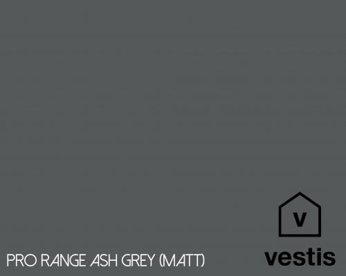 vestis_prorange_ash_greyarchitectural_metals_australia-15