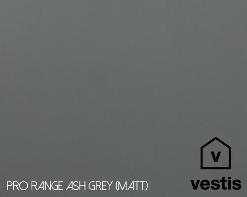 vestis_prorange_ashgrey_architectural_metals_australia_web