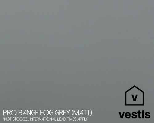 vestis_prorange_foggrey_architectural_metals_australia_web