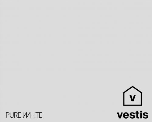 vestis_pure_white_architectural_metals_australia-17-17
