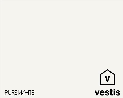 vestis_pure_white_architectural_metals_australia